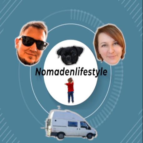Nomadenlifestyle (nomadenlifestyle) Profile Image | Linktree