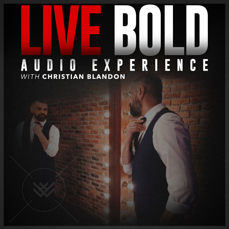 Bold Nation Sports PODCAST -LIVE BOLD Link Thumbnail   Linktree