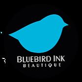 502.324.3371 (bluebirdink) Profile Image | Linktree