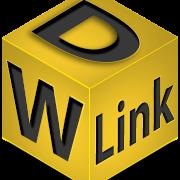 @dwilink Profile Image | Linktree