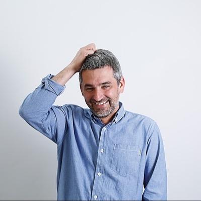 Carlos Canet (carloscanet) Profile Image | Linktree