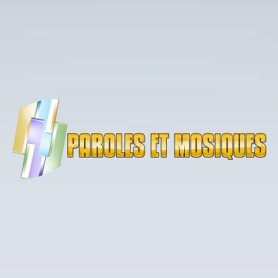 @parolesetmusiques Profile Image | Linktree