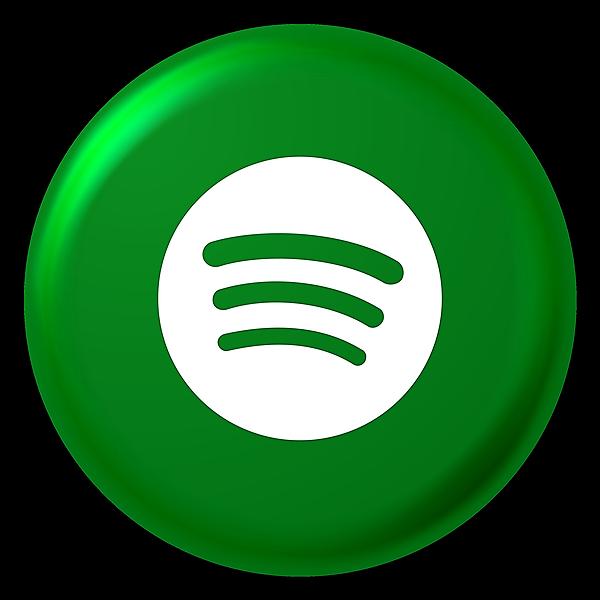 @monsieurvinyl Spotify (Participatif) Link Thumbnail | Linktree