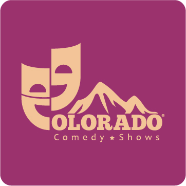 @ColoradoComedy Visit our website! Link Thumbnail | Linktree