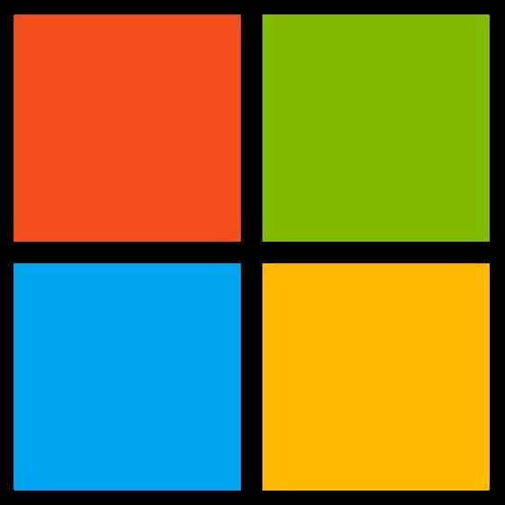 RECORDING IN PROGRESS Watch Now on Microsoft Link Thumbnail | Linktree