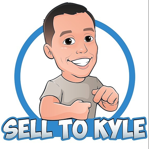 Kyle Buys Houses (KyleBuysHouses) Profile Image   Linktree