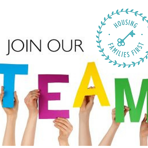 Housing Families First We're hiring! Join our team! Link Thumbnail   Linktree