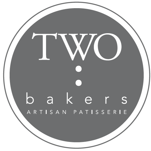 @Twobakerssg Profile Image | Linktree