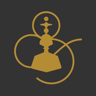 @peaceandsaint (Peaceandsaint) Profile Image | Linktree