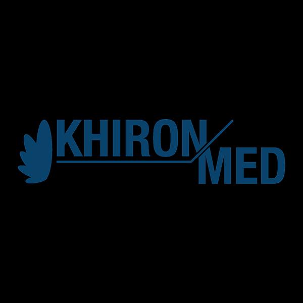 @khironmed Profile Image | Linktree
