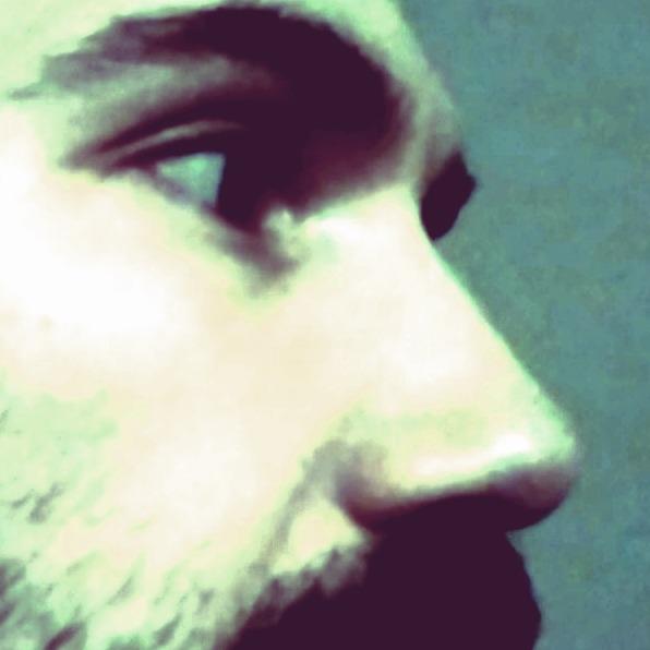 @saihtreb Profile Image | Linktree