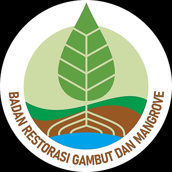 @BRGMIndonesia Profile Image | Linktree