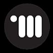 @studiomassa Profile Image | Linktree