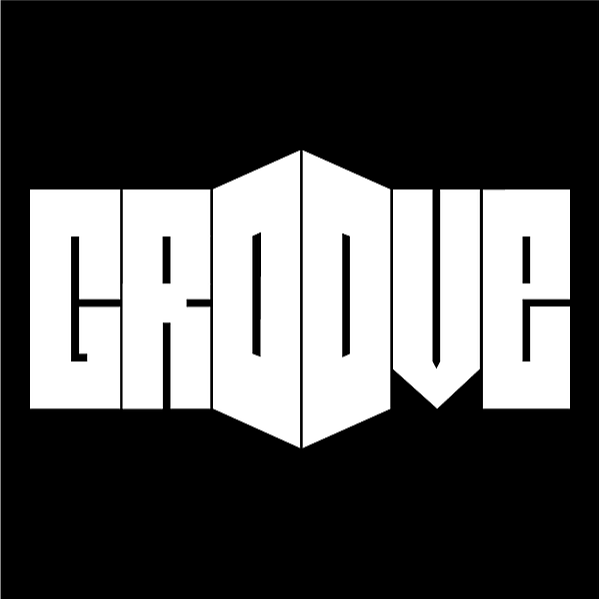 @Groovefm Profile Image | Linktree