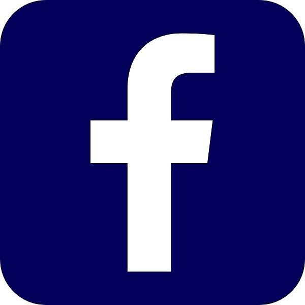 Localize Pede Acessar Facebook Link Thumbnail   Linktree