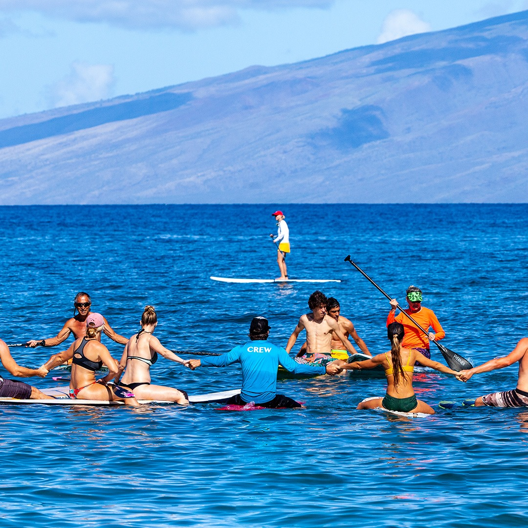Fight for Clean Water on Maui and Beyond