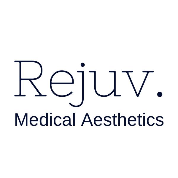 @rejuvma Profile Image | Linktree