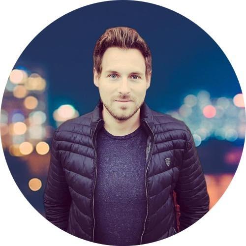 Julien Fabre @JLNFBR (JLNFBR) Profile Image | Linktree