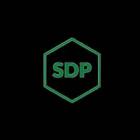 STUDENT DEVELOPMENT PROGRAM (SDP_EDU) Profile Image   Linktree
