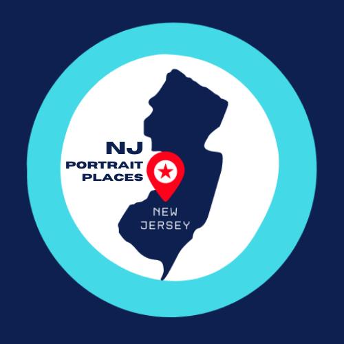 NJ PORTRAIT PLACES