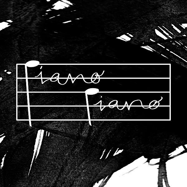 Piano Piano Records (pianopianorecords) Profile Image | Linktree