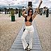 @fashionhr 10 ljetnih favorita Dore Predojević Link Thumbnail | Linktree