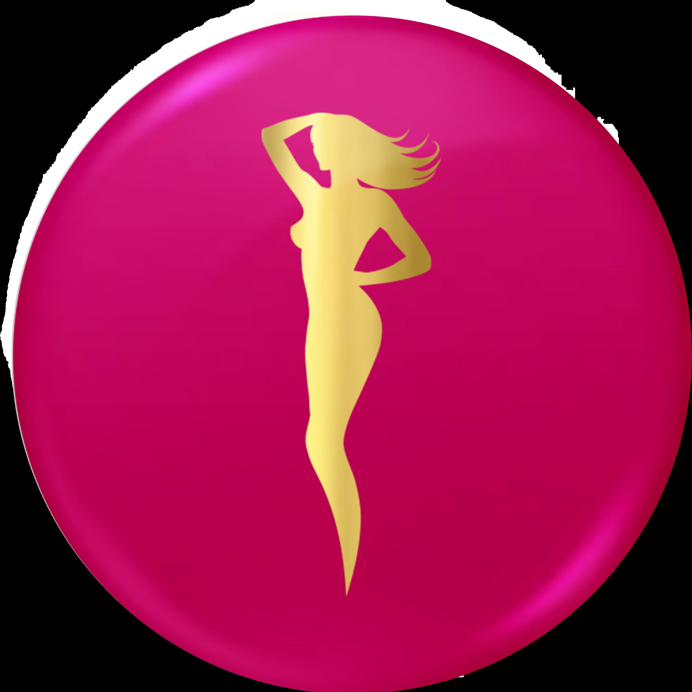 @mulhercheirosa Profile Image | Linktree
