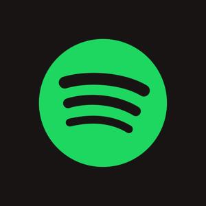 @unorthodocks Spotify Link Thumbnail   Linktree