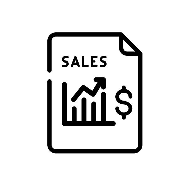 @Contactcroft Entrepreneurship & Sales Link Thumbnail | Linktree