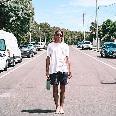 @austinmackaymusic Profile Image   Linktree