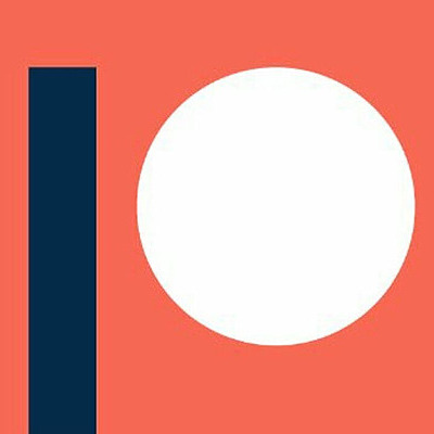 Adam Sweet Online my Patreon page Link Thumbnail | Linktree