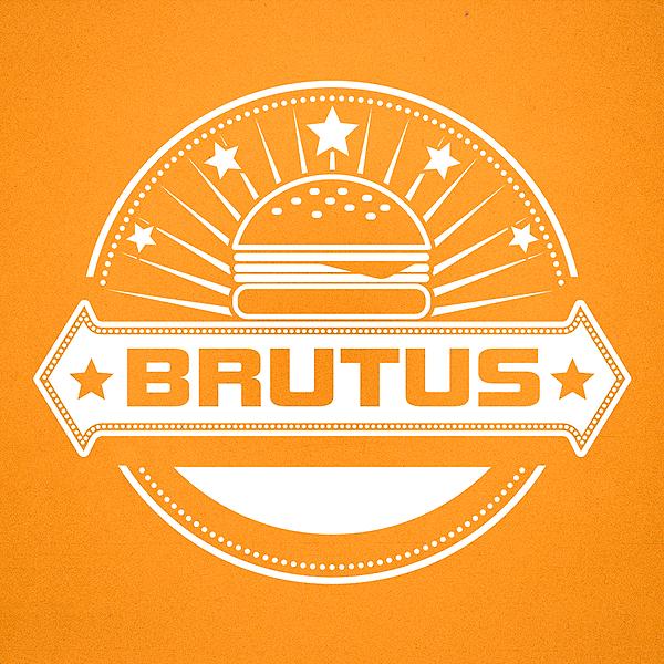 Brutus Burguer (brutusburguergrill) Profile Image   Linktree