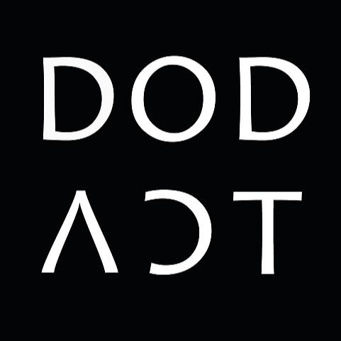 @dodactcom Profile Image | Linktree