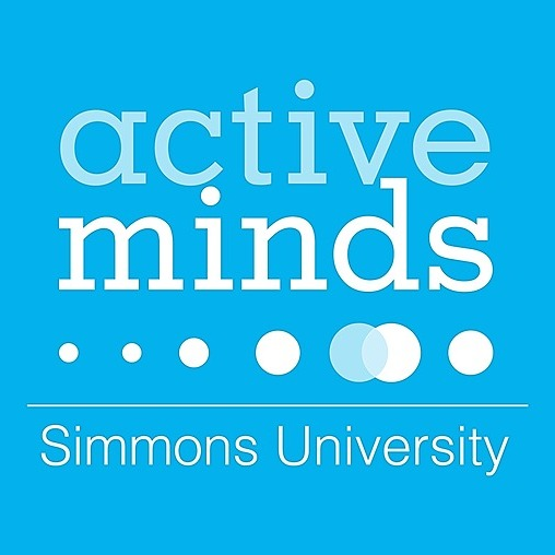 Active Minds @ Simmons (activemind) Profile Image   Linktree
