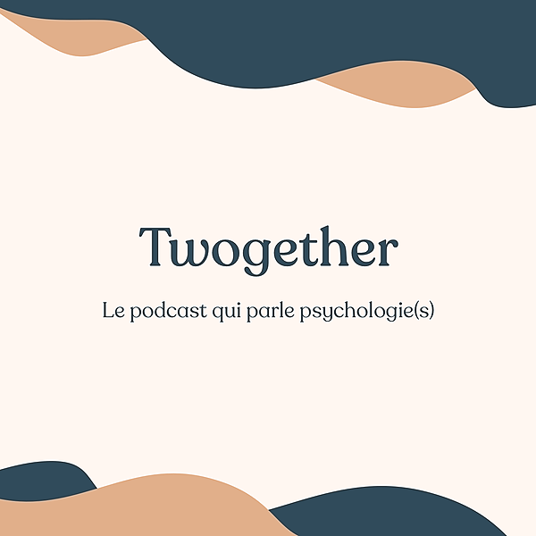 @twogetherpsy Profile Image | Linktree