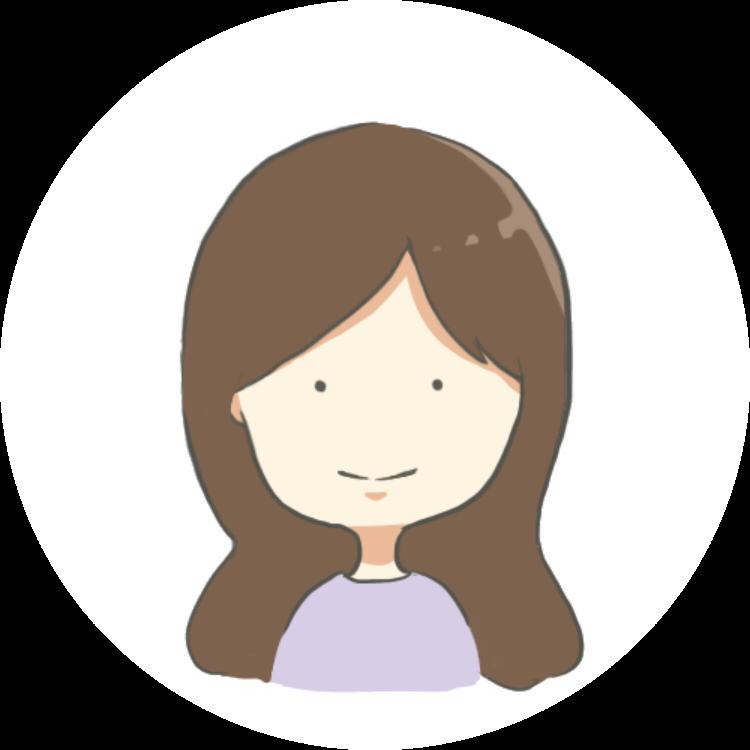 @minimumode Profile Image   Linktree