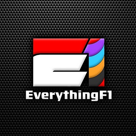 @EverythingF1 Profile Image | Linktree