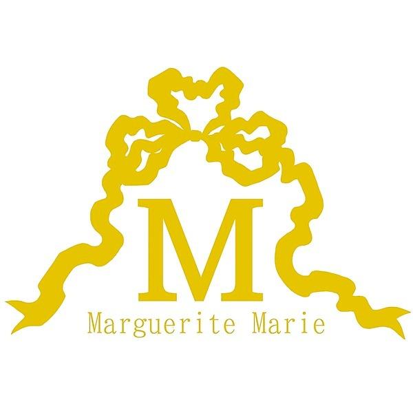 Marguerite Marie (marguerite_marie) Profile Image | Linktree