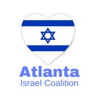 @AtlantaIsraelCoalition Profile Image   Linktree