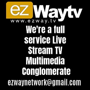 @ezway I WANT TV SHOW OR CHANNEL Link Thumbnail | Linktree
