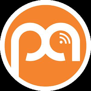@soundmanconfidential Listen on Podcast Addict Link Thumbnail | Linktree
