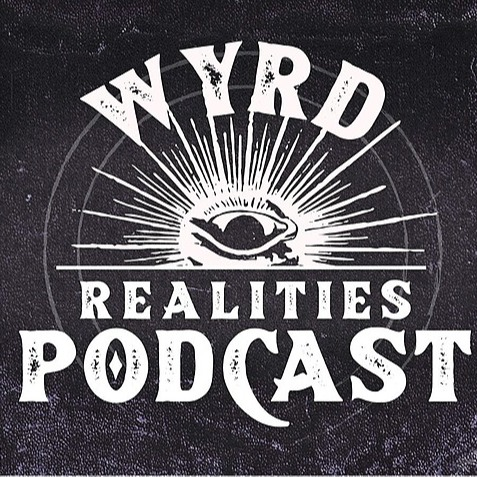Wyrd Realities Podcast