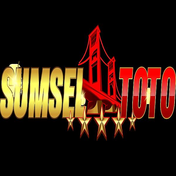 @sumseltoto Profile Image | Linktree