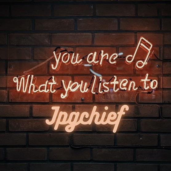 Jpgchief Music Content Curator (Jpgchief) Profile Image | Linktree