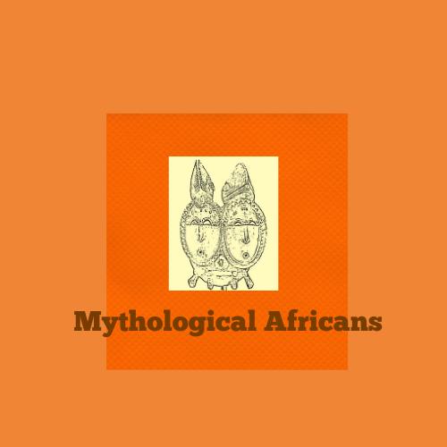 @Mythological_Africans Profile Image | Linktree