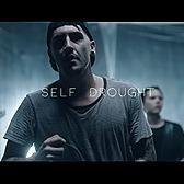 WE BURN BRIDGES 'SELF DROUGHT' Official Music Video Link Thumbnail   Linktree