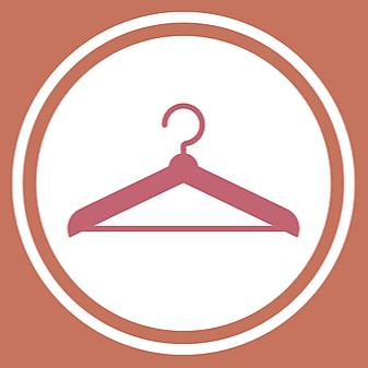 @Natural_Raw_Essence Shop my Closet on Poshmark! Link Thumbnail   Linktree