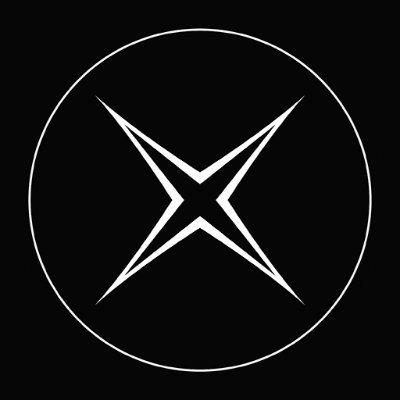 @icarus.finance Profile Image | Linktree