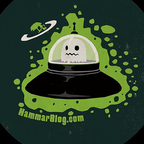 Peter Hammarberg (PeterHammarberg) Profile Image   Linktree