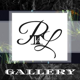 @palmtreesandloyalties Gallery Palm Trees and Loyalties Link Thumbnail | Linktree
